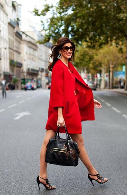 cor_vermelho_street_style_bolsa_verlha_casaco1