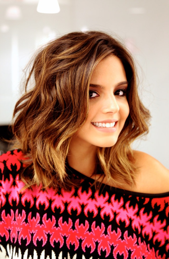 corte-de-cabelos-médios-Giovanna_lancellotti_proenca_corte2013_5