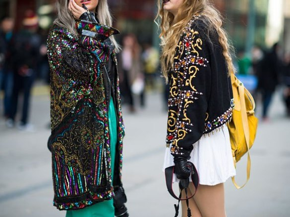 fass-lfw-fall-2013-street-style-day03-12-h