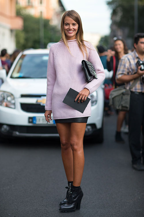 hbz-street-style-mfw14-day2-020-lgn