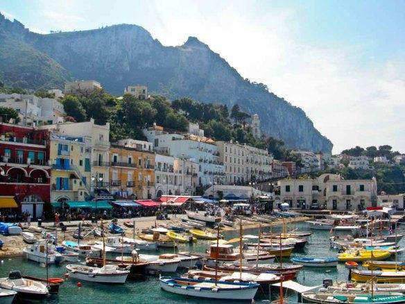 Ilha_de_Capri
