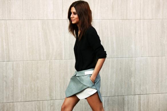 kchristine-centenera-street-style-wrap-skirt-november-2012