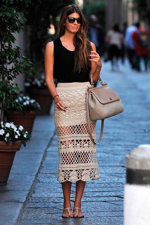 mejor-look-street-style-junio-2013-1-z