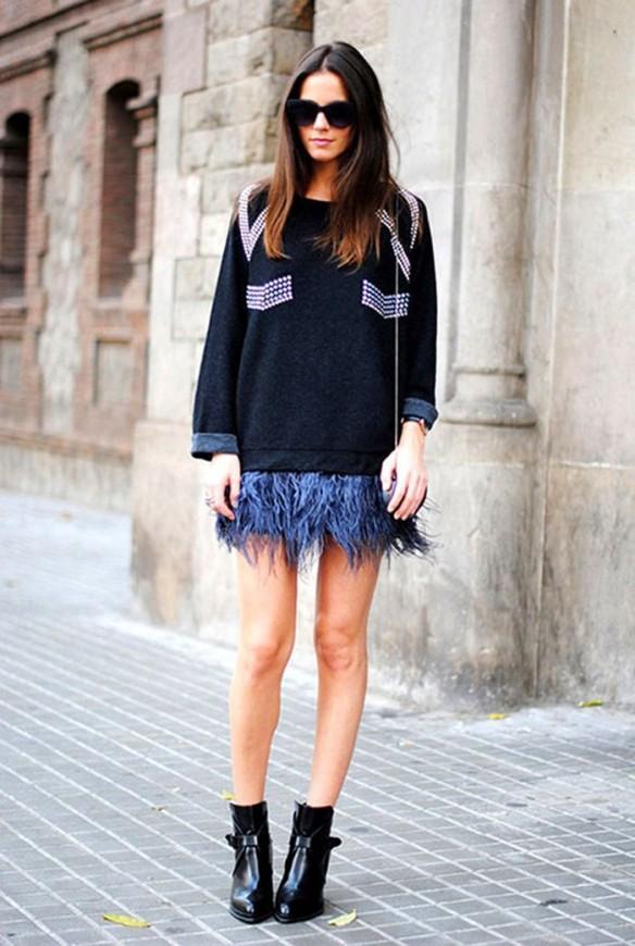 mini-saia-de-plumas