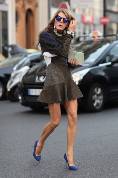 paris-fashion-week-street-style-spring-2013-10