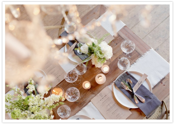 Stonover-Farm-wedding-inspiration-5