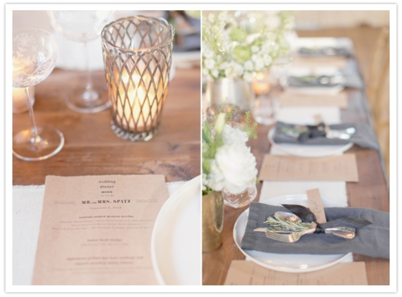 Stonover-Farm-wedding-inspiration-7