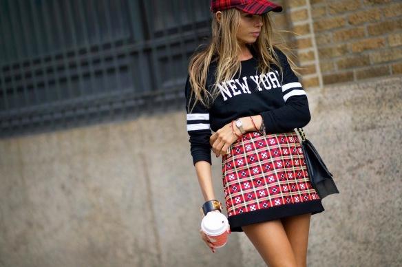 street-style-nyfw-verao-2014-7