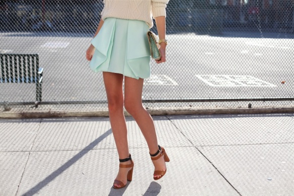 tibi-mint-skirt-sydney-street-style
