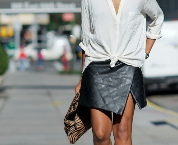 Wrap-Skirt-Trends-Street-Style (3)