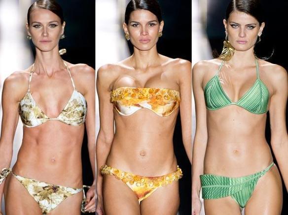 bikinis-verao.2014