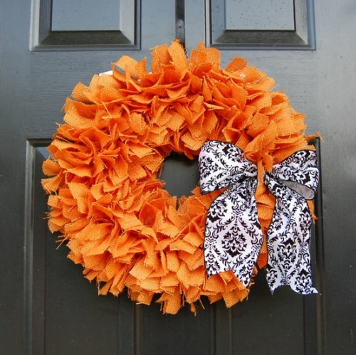 fall-wreath-ideas-60-500x499